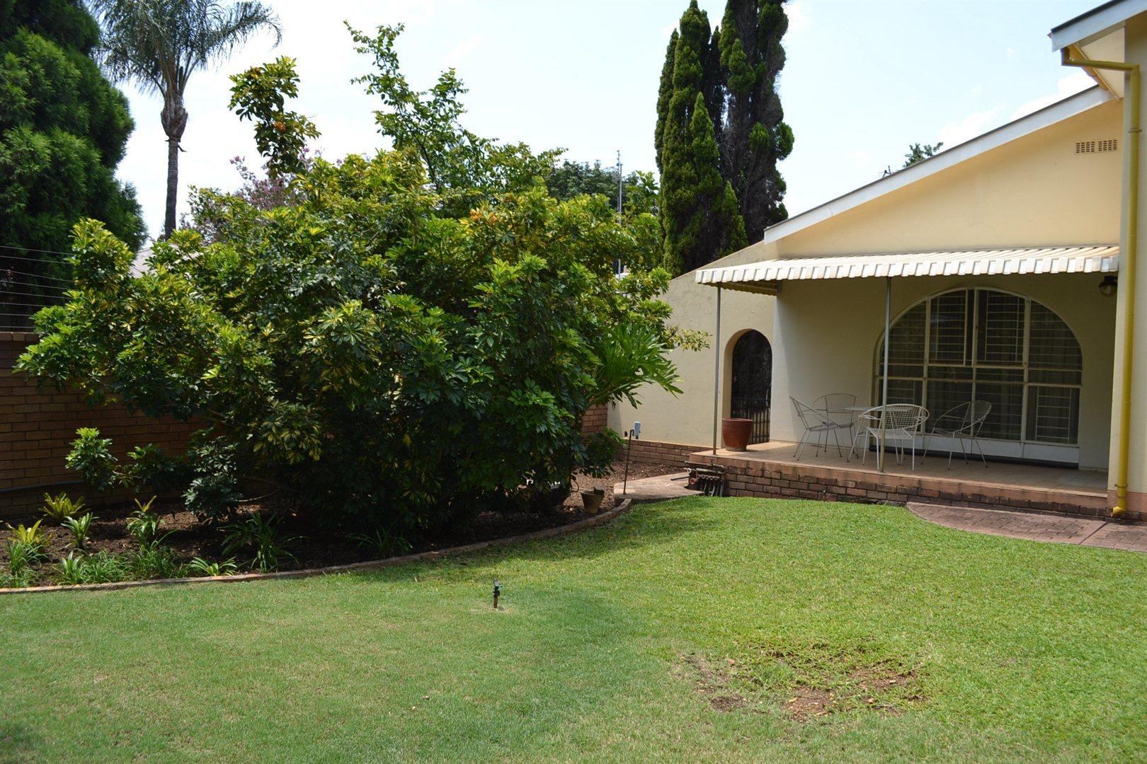 Pretoria, Villieria Property  | Houses For Sale Villieria, Villieria, House 3 bedrooms property for sale Price:1,600,000