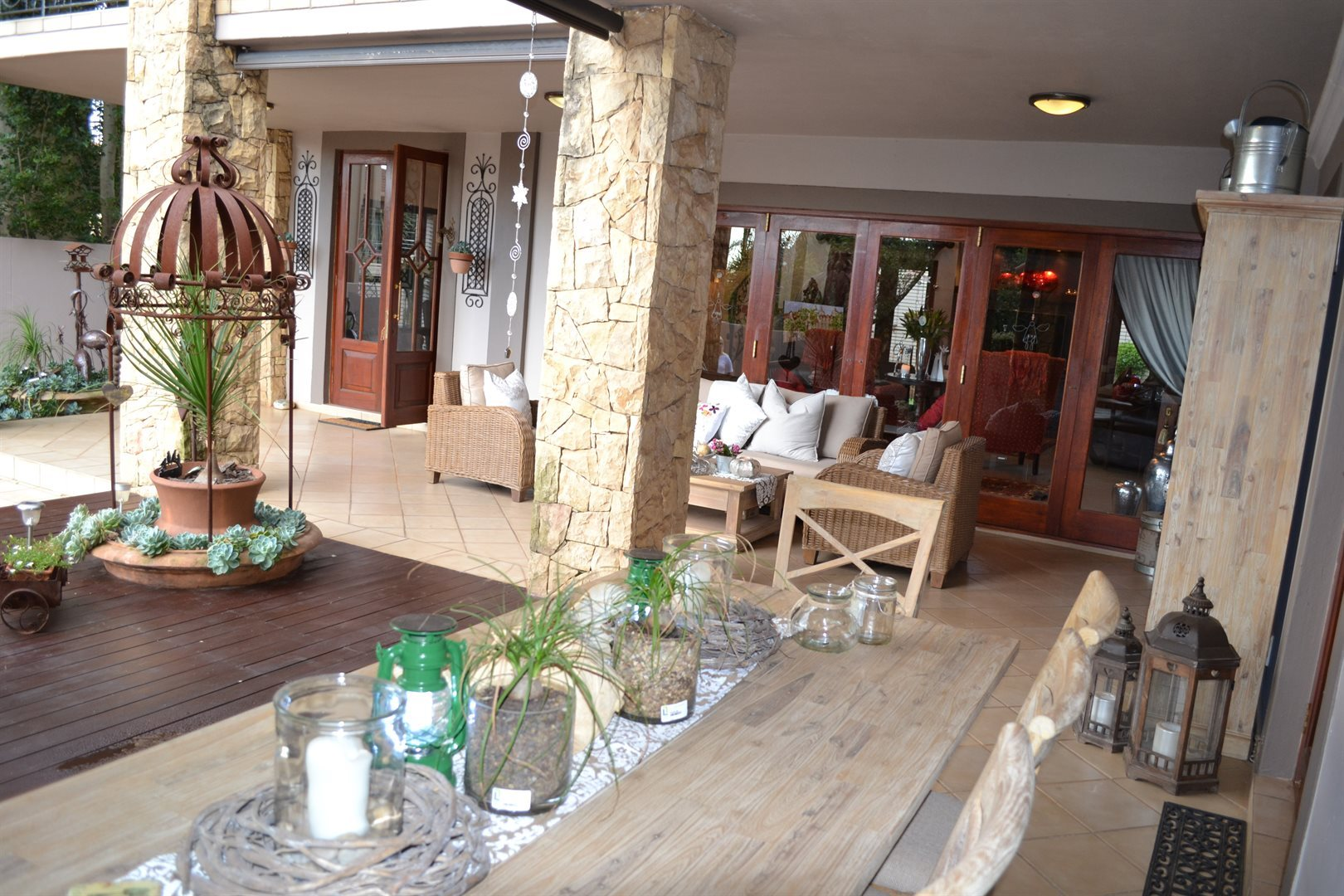 Clearwater Flyfishing Estate property for sale. Ref No: 13555719. Picture no 5