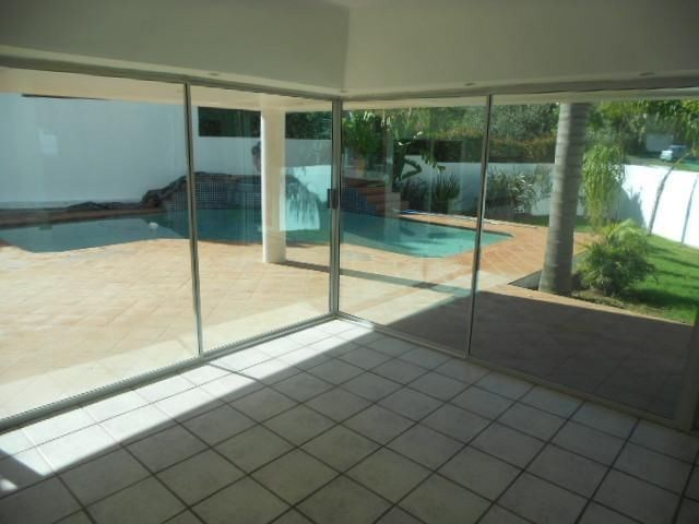 Somerset West property to rent. Ref No: 13498239. Picture no 17