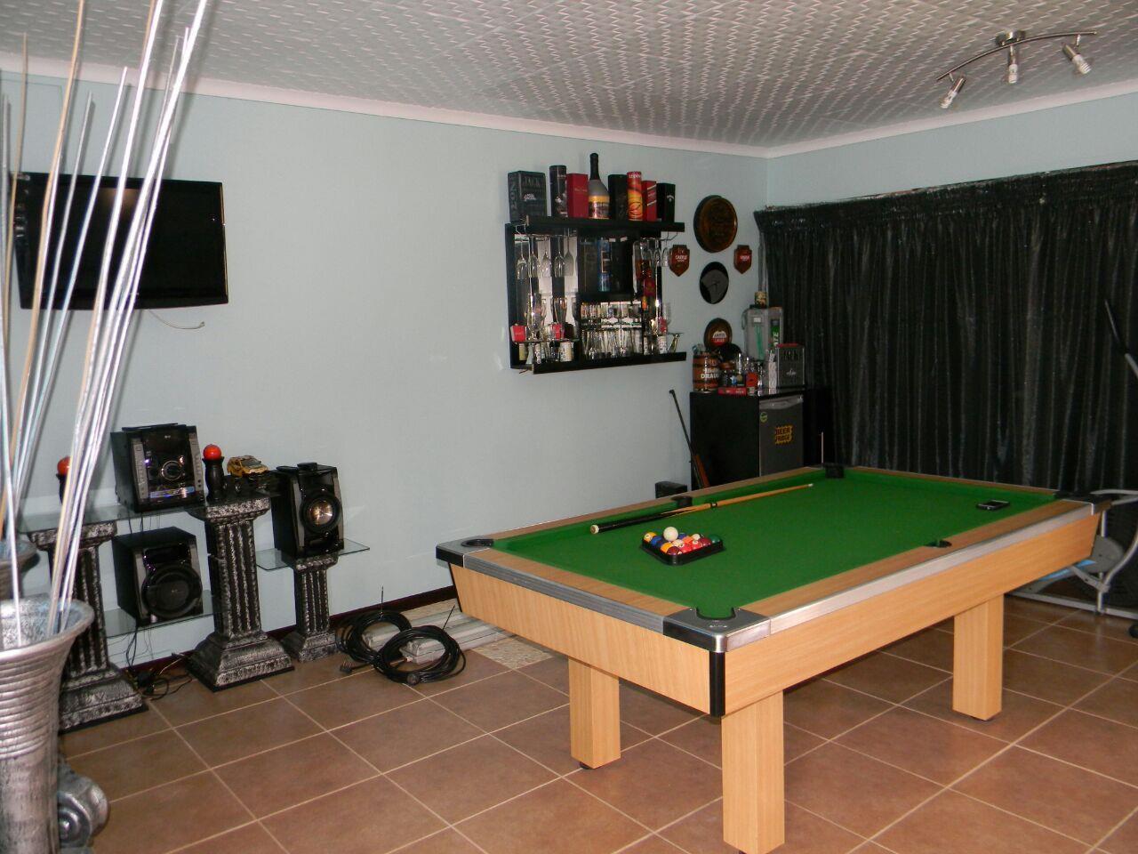 Richards Bay, Birdswood Property  | Houses To Rent Birdswood, Birdswood, Apartment 3 bedrooms property to rent Price:,  9,00*