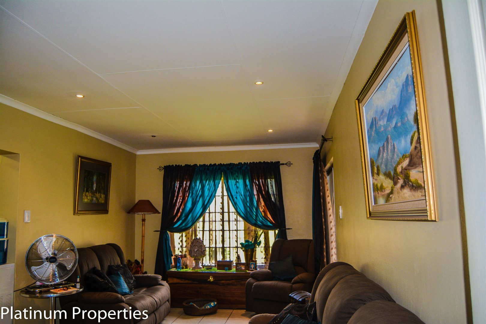 Riversdale property for sale. Ref No: 12734707. Picture no 4