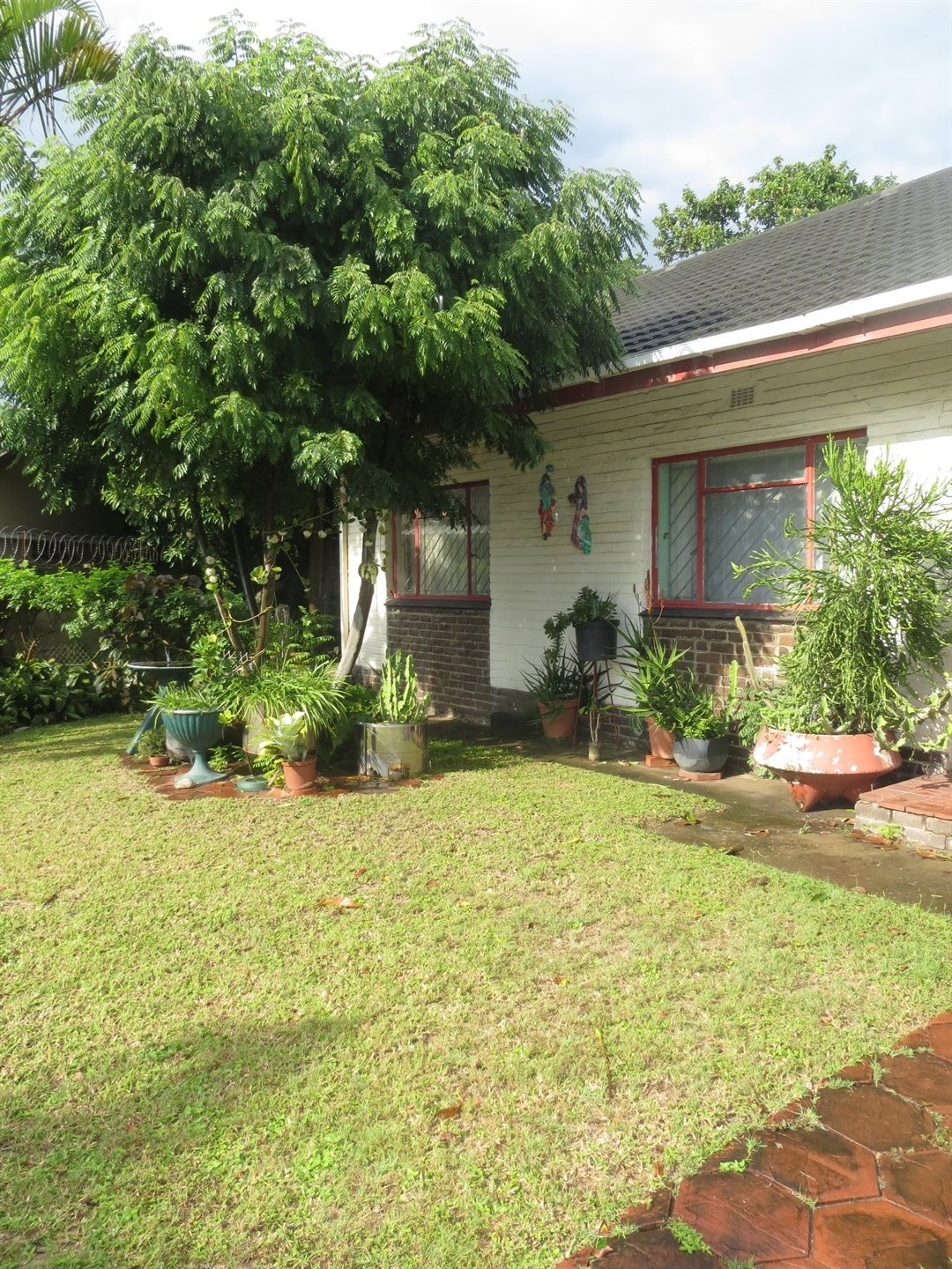 Richards Bay property for sale. Ref No: 13484135. Picture no 2