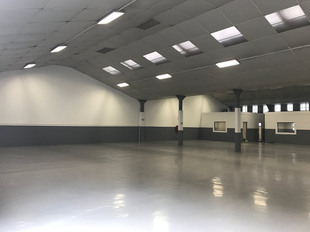 Cape Town, Epping Industrial Property  | Houses To Rent Epping Industrial, Epping Industrial, Commercial  property to rent Price:, 61,50*