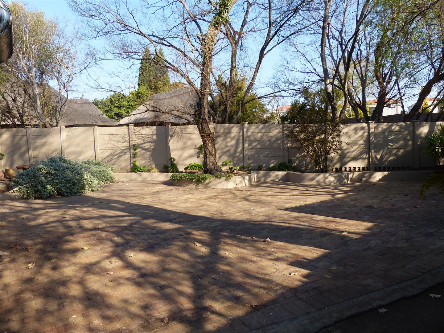 Lonehill property for sale. Ref No: 13510828. Picture no 26