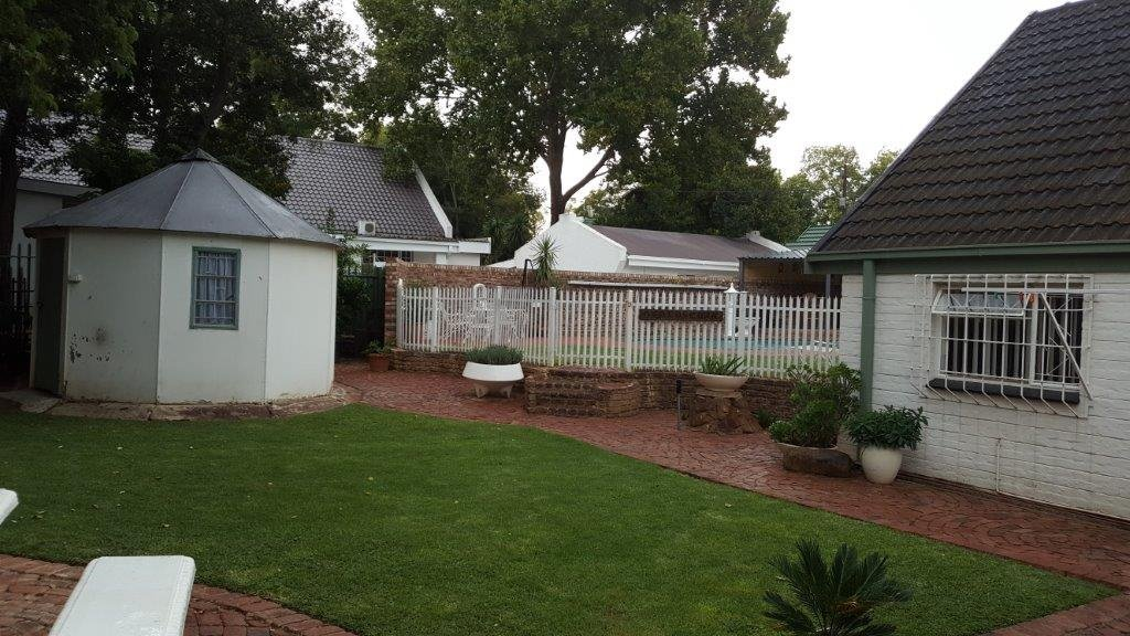 Potchefstroom, Dam Area Property  | Houses For Sale Dam Area, Dam Area, House 5 bedrooms property for sale Price:2,865,000