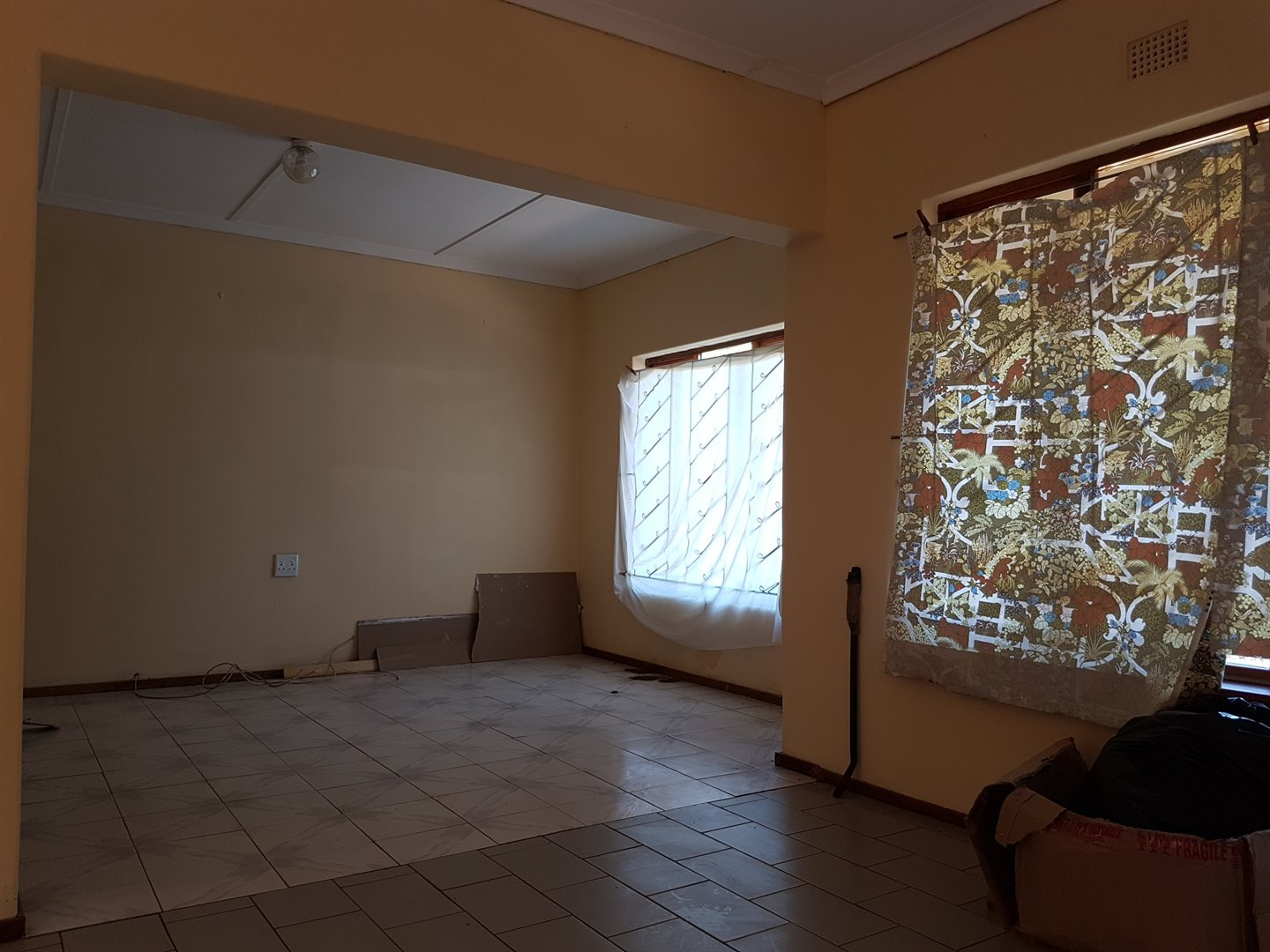 Richem property to rent. Ref No: 13521262. Picture no 3