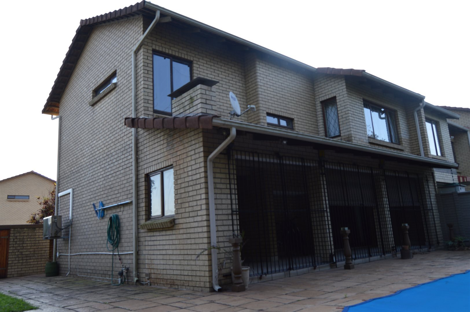 Meer En See property for sale. Ref No: 13514601. Picture no 5