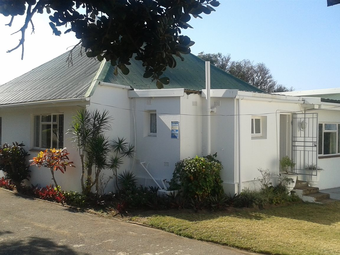 Umtentweni property for sale. Ref No: 12756112. Picture no 3