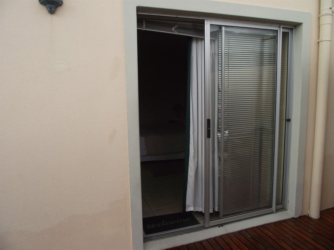 Plattekloof property to rent. Ref No: 13495691. Picture no 2