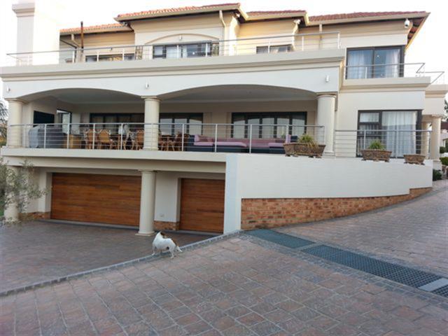 Centurion, Eldoraigne Property    Houses For Sale Eldoraigne, Eldoraigne, House 4 bedrooms property for sale Price:5,400,000