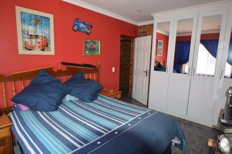 Vanderbijlpark Se8 property for sale. Ref No: 13508216. Picture no 19