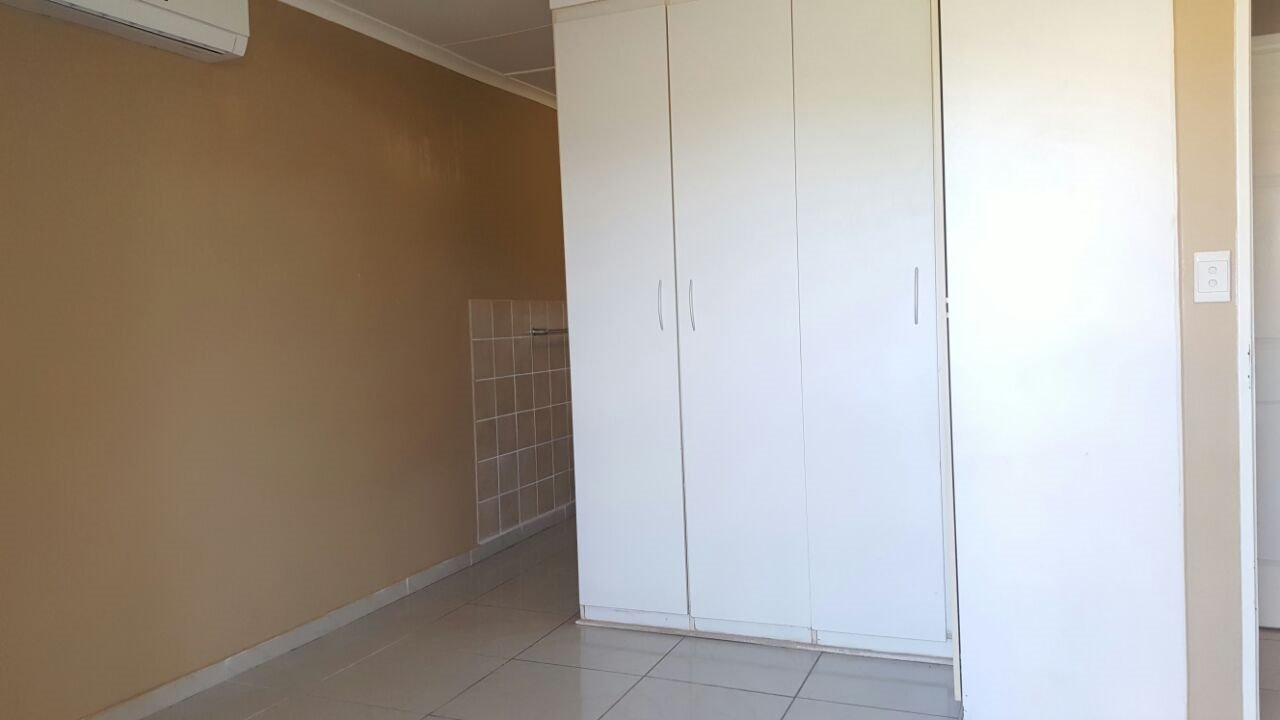 Birdswood property to rent. Ref No: 13429792. Picture no 13
