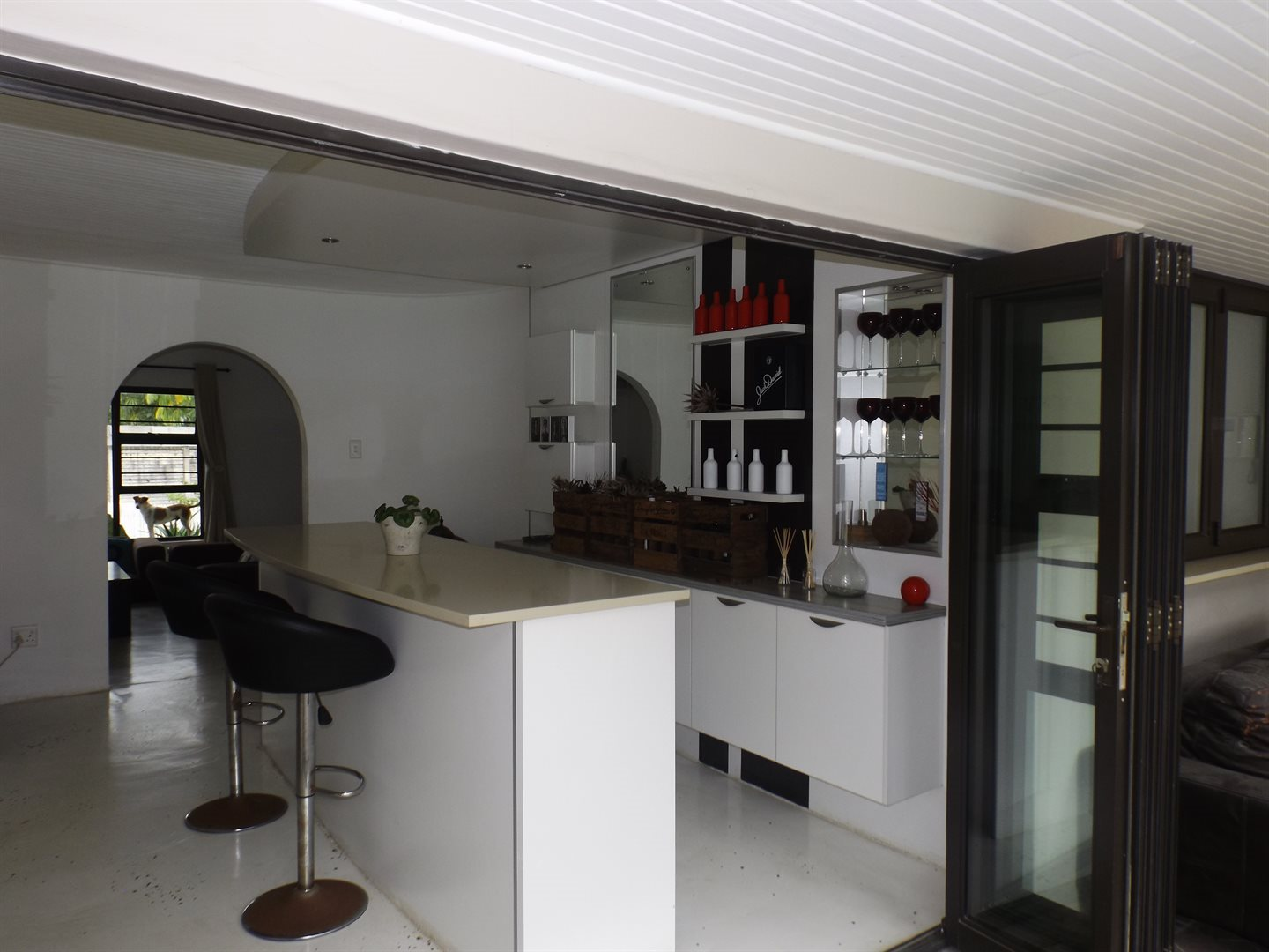 Nahoon Valley property for sale. Ref No: 13603956. Picture no 22
