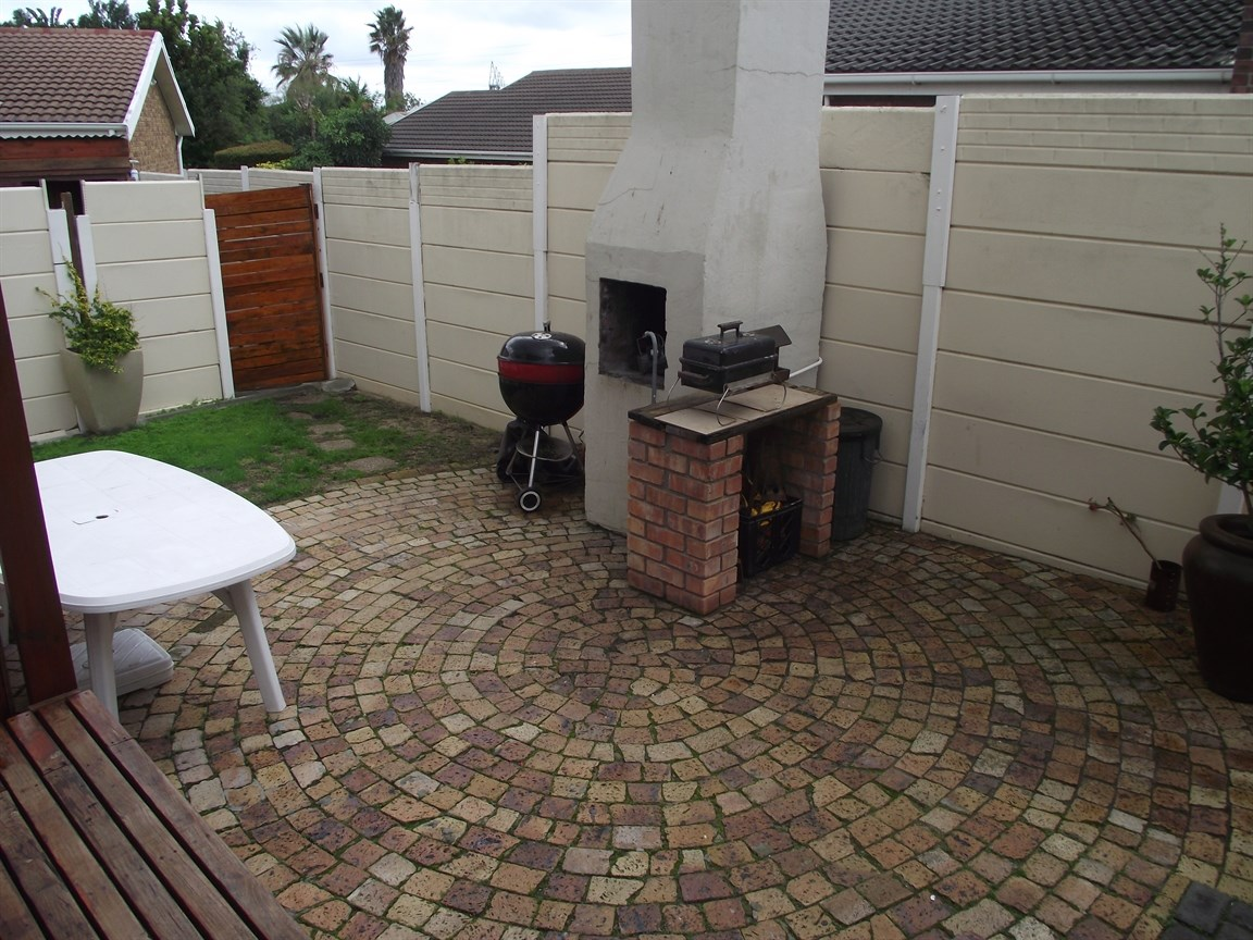 Plattekloof property to rent. Ref No: 13495691. Picture no 7