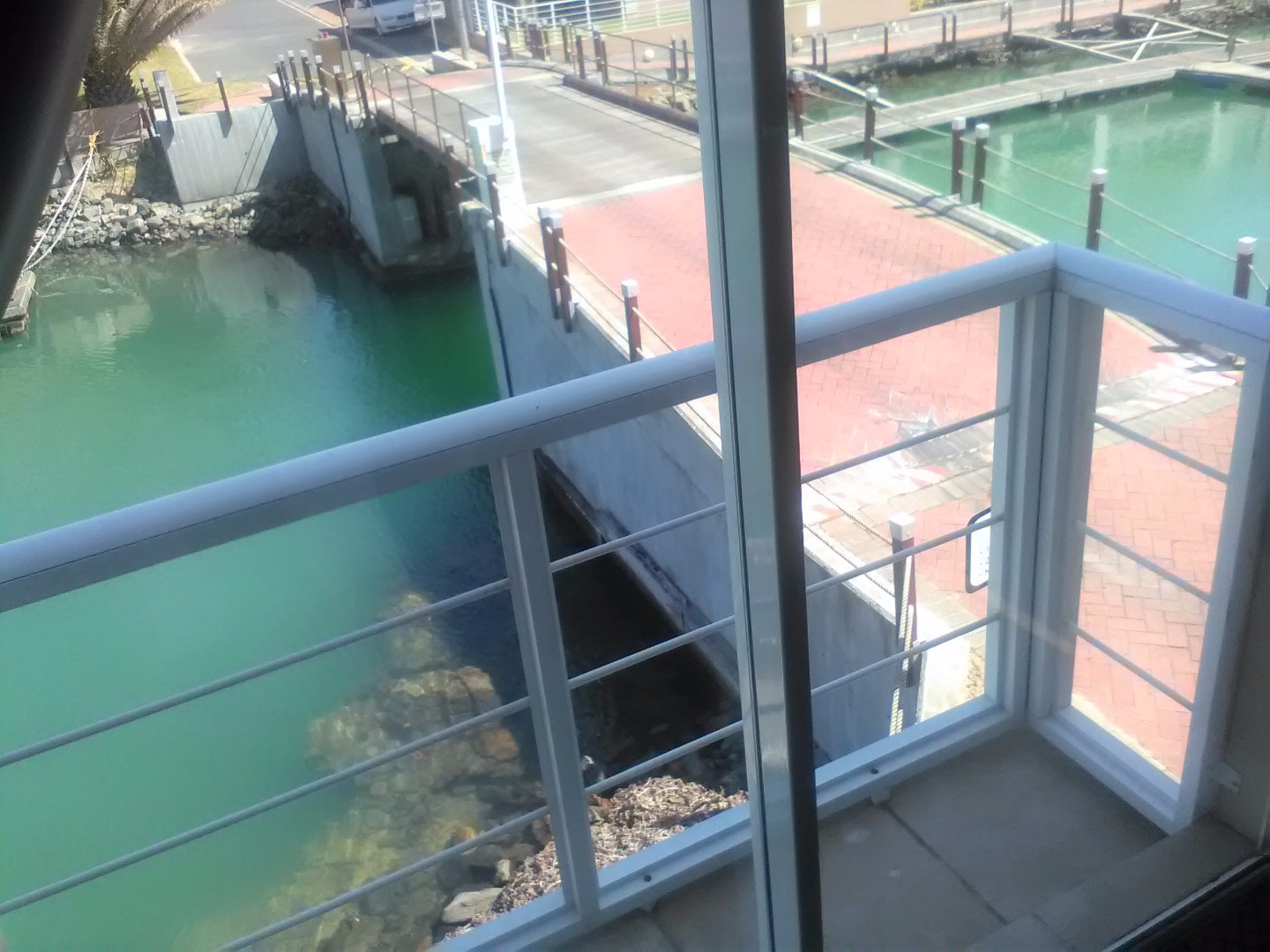 Harbour Island property to rent. Ref No: 13554085. Picture no 27
