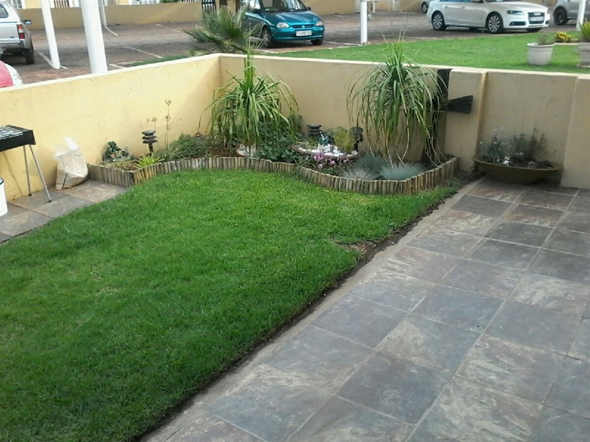 Meyerton property for sale. Ref No: 13412285. Picture no 9