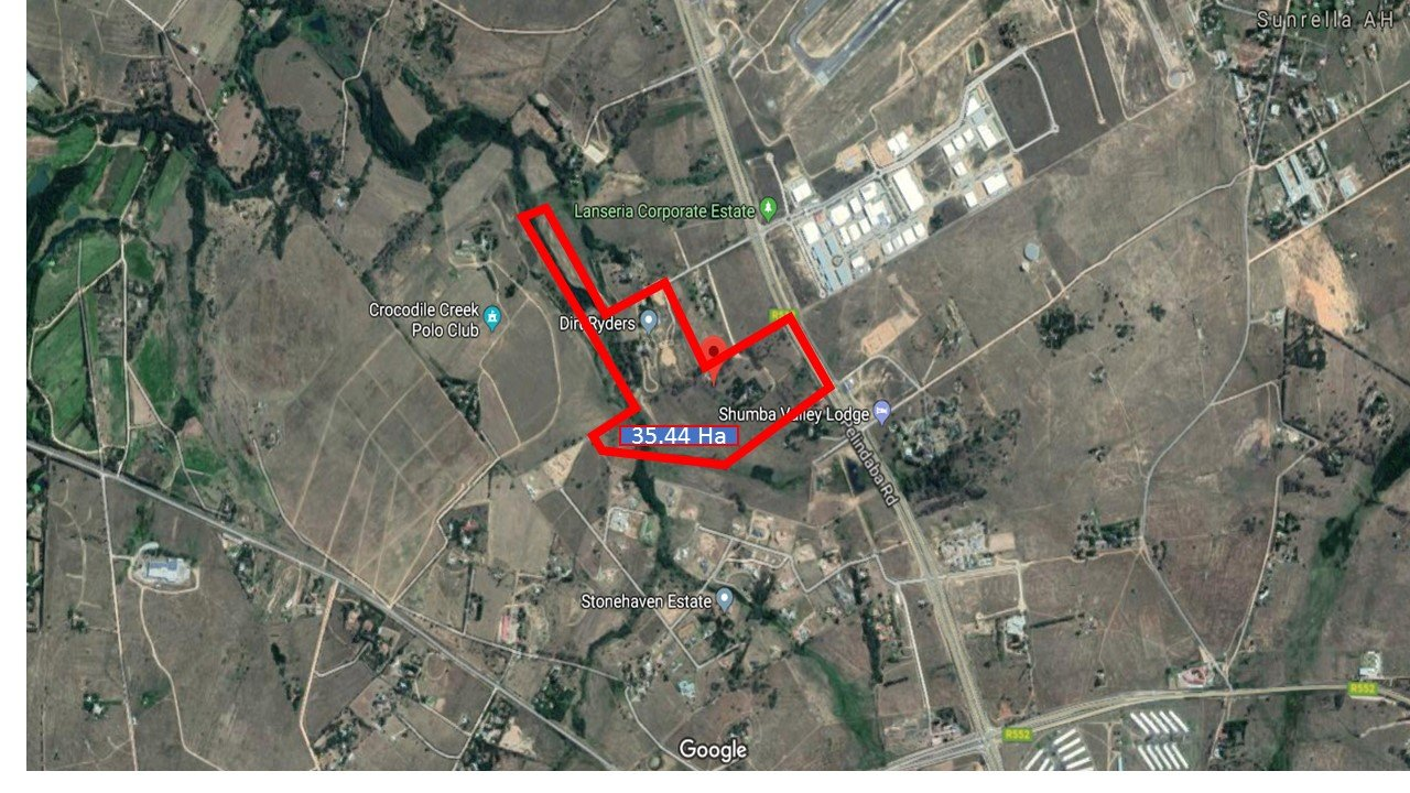 Randburg, Lanseria Property  | Houses For Sale Lanseria, Lanseria, Farms  property for sale Price:18,940,000