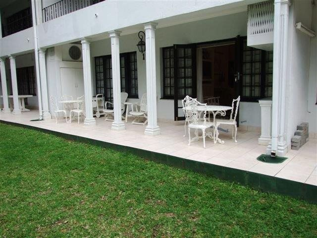 Port Edward, Banners Rest Property  | Houses For Sale Banners Rest, Banners Rest, Apartment 2 bedrooms property for sale Price:750,000