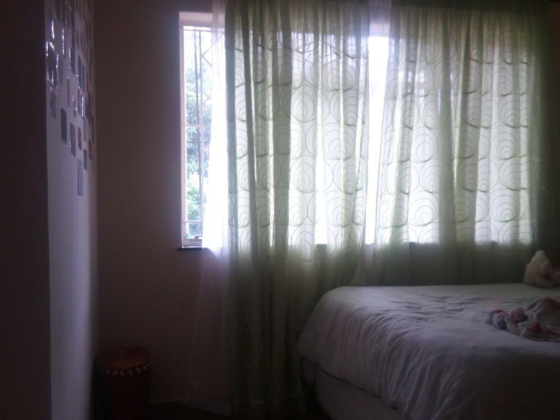 Arboretum property to rent. Ref No: 13552418. Picture no 8