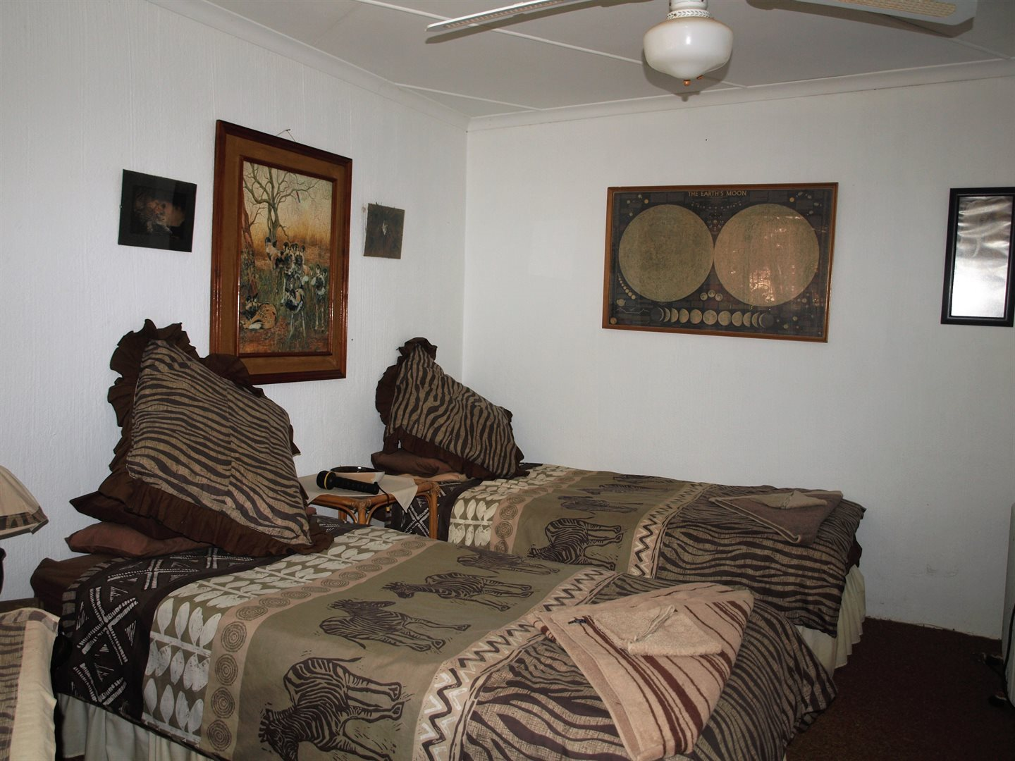 Camperdown property for sale. Ref No: 13567445. Picture no 17