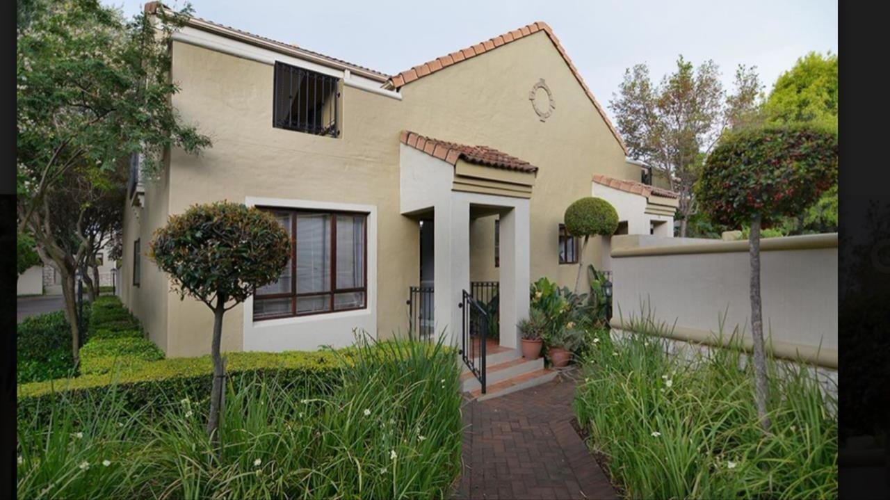 Sandton, Lonehill Property  | Houses For Sale Lonehill - Page 2, Lonehill, Townhouse 2 bedrooms property for sale Price:1,995,000