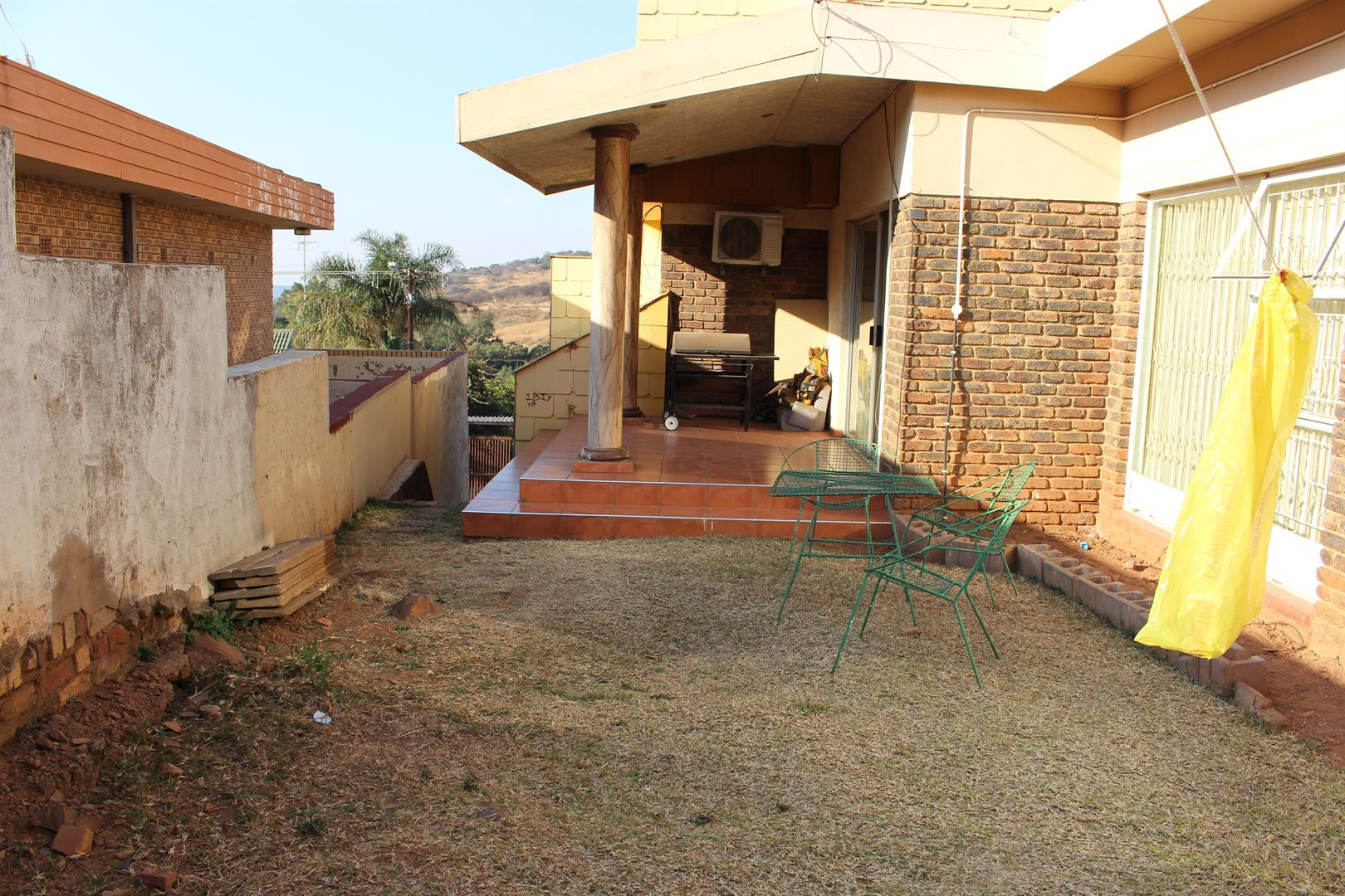 Laudium property for sale. Ref No: 13521418. Picture no 23