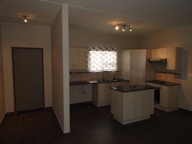 Roodepoort, Honeydew Property  | Houses To Rent Honeydew, Honeydew, Apartment 3 bedrooms property to rent Price:,  8,00*