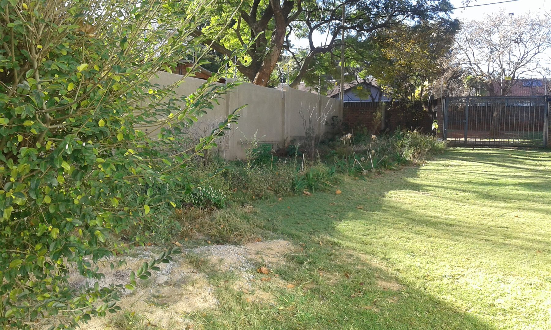 Randburg, Fairland Property  | Houses For Sale Fairland, Fairland, Vacant Land  property for sale Price:850,000