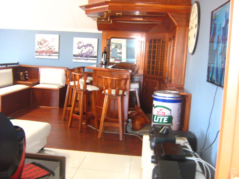 Mondeor property for sale. Ref No: 13525977. Picture no 21
