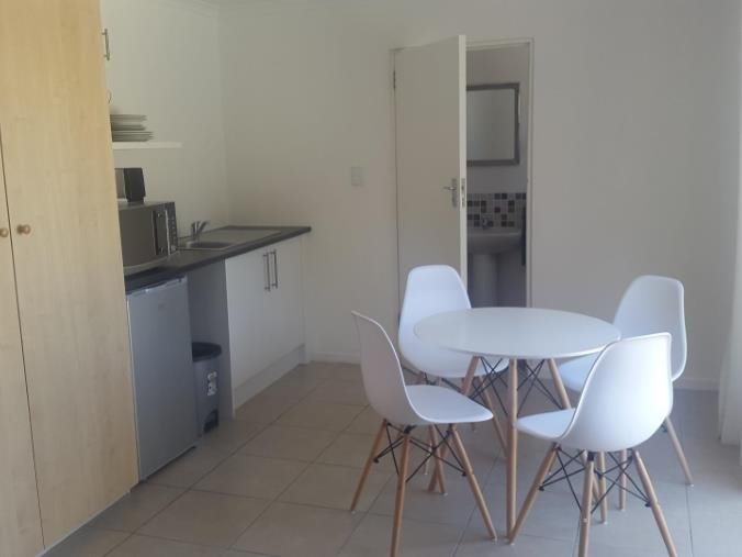 Bloubergrant property to rent. Ref No: 13572535. Picture no 5