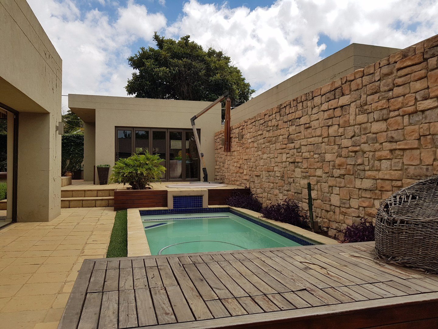 Alberton, Randhart Property  | Houses For Sale Randhart, Randhart, House 4 bedrooms property for sale Price:3,500,000