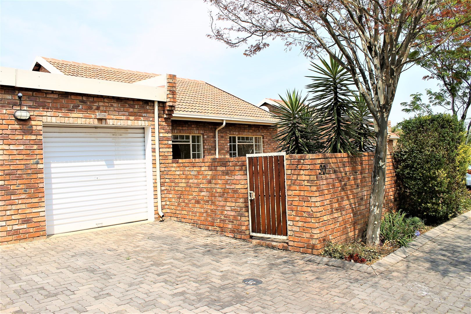 Centurion, Amberfield Ridge Property  | Houses To Rent Amberfield Ridge, Amberfield Ridge, Townhouse 2 bedrooms property to rent Price:,  7,00*