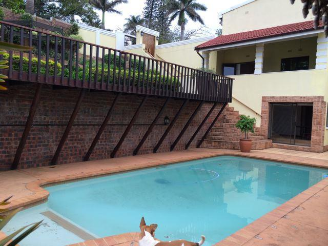 Empangeni, Panorama Property  | Houses For Sale Panorama, Panorama, House 4 bedrooms property for sale Price:2,540,000