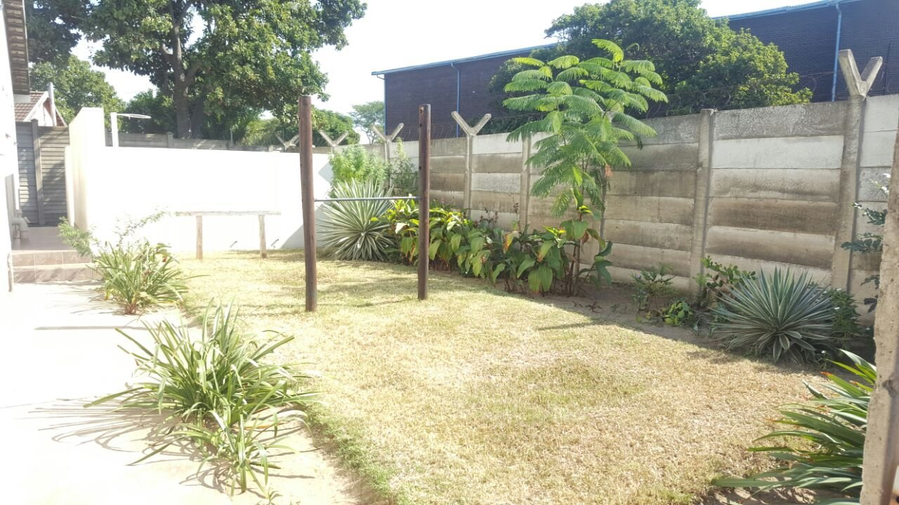 Arboretum to rent property. Ref No: 13521261. Picture no 15