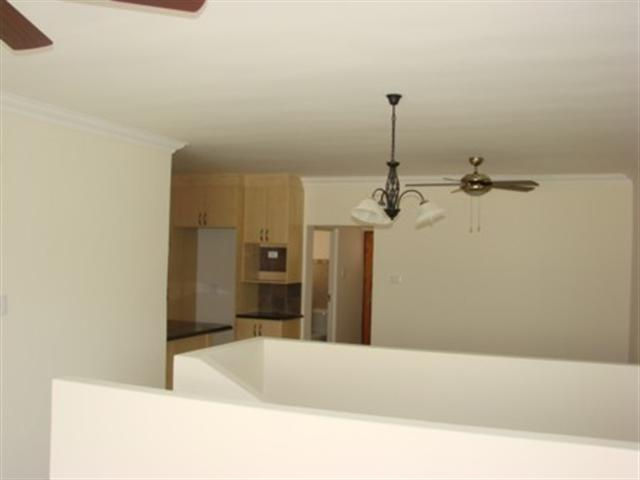 Scottburgh Central property for sale. Ref No: 13344220. Picture no 6