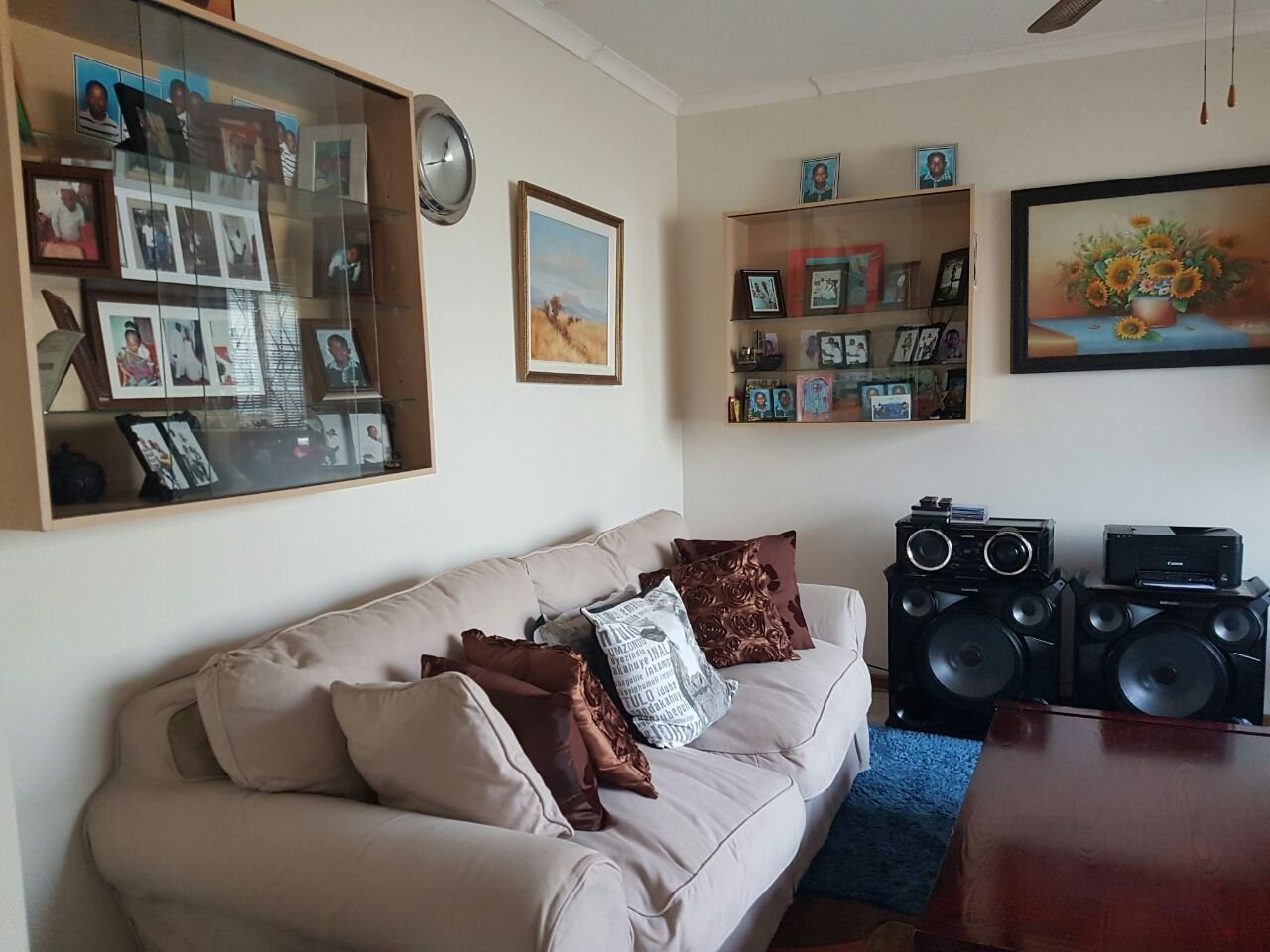 Birdswood property to rent. Ref No: 13480095. Picture no 6