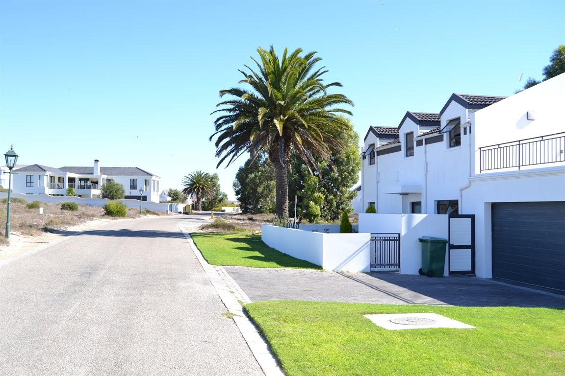 Shelley Point property for sale. Ref No: 13417495. Picture no 3