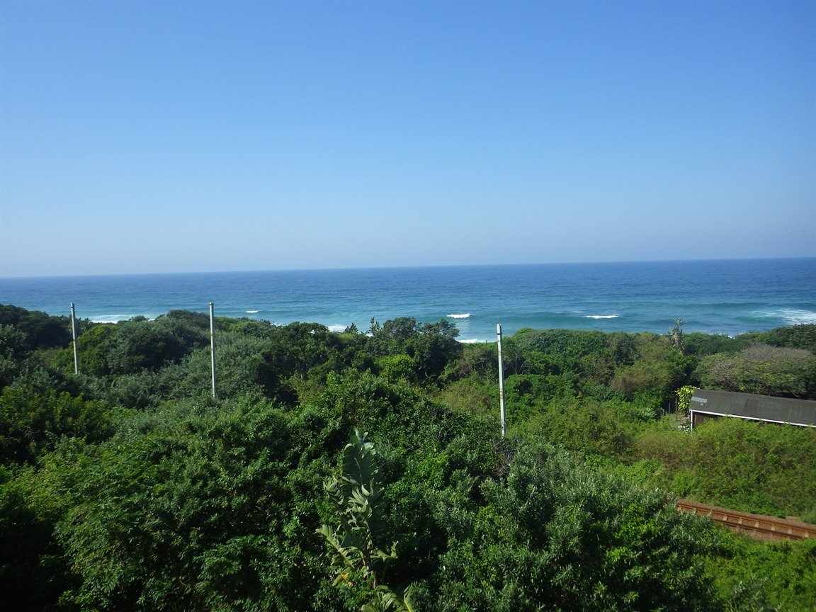 Bazley Beach property for sale. Ref No: 12790091. Picture no 2