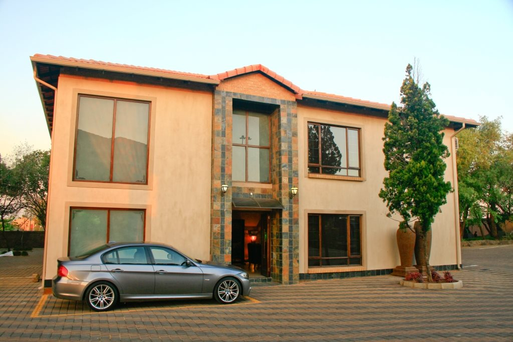 Centurion, Zwartkop Property  | Houses For Sale Zwartkop, Zwartkop, Commercial 27 bedrooms property for sale Price:13,000,000