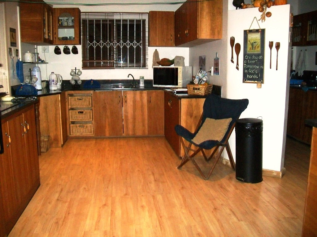 Southbroom property for sale. Ref No: 12754535. Picture no 4
