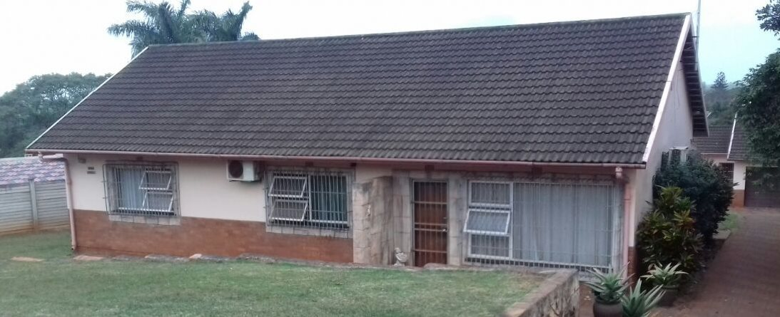 Empangeni, Inyala Park Property  | Houses For Sale Inyala Park, Inyala Park, House 2 bedrooms property for sale Price:1,020,000