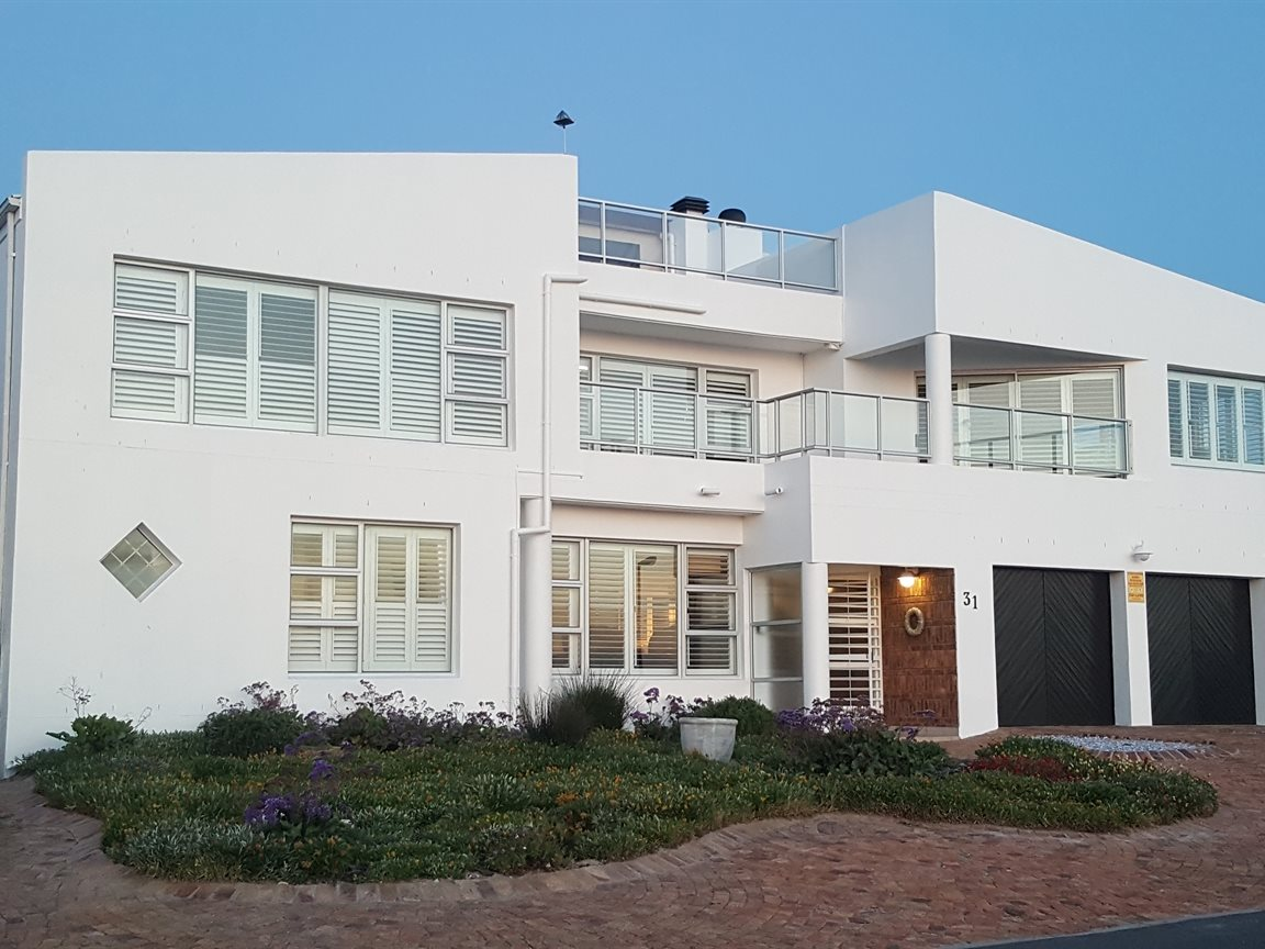 Yzerfontein property for sale. Ref No: 13397005. Picture no 5