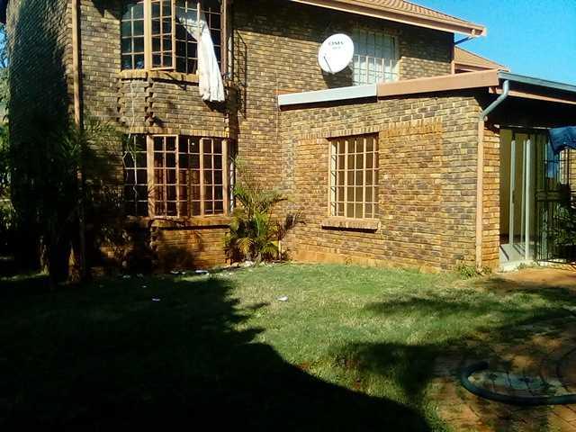 Pretoria, Amandasig Property  | Houses For Sale Amandasig, Amandasig, House 4 bedrooms property for sale Price:1,400,000