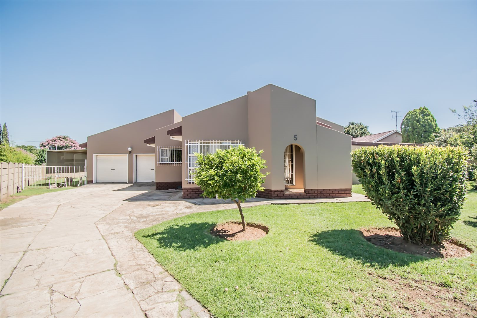 Vereeniging, Falcon Ridge Property  | Houses For Sale Falcon Ridge, Falcon Ridge, House 3 bedrooms property for sale Price:1,130,000