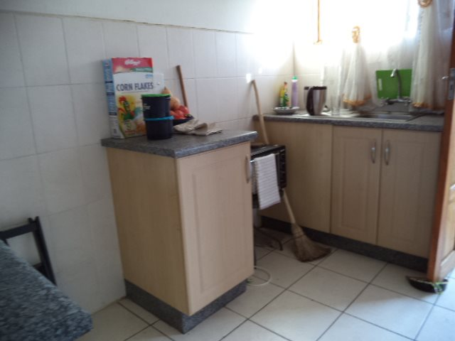 Empangeni property for sale. Ref No: 13285029. Picture no 4