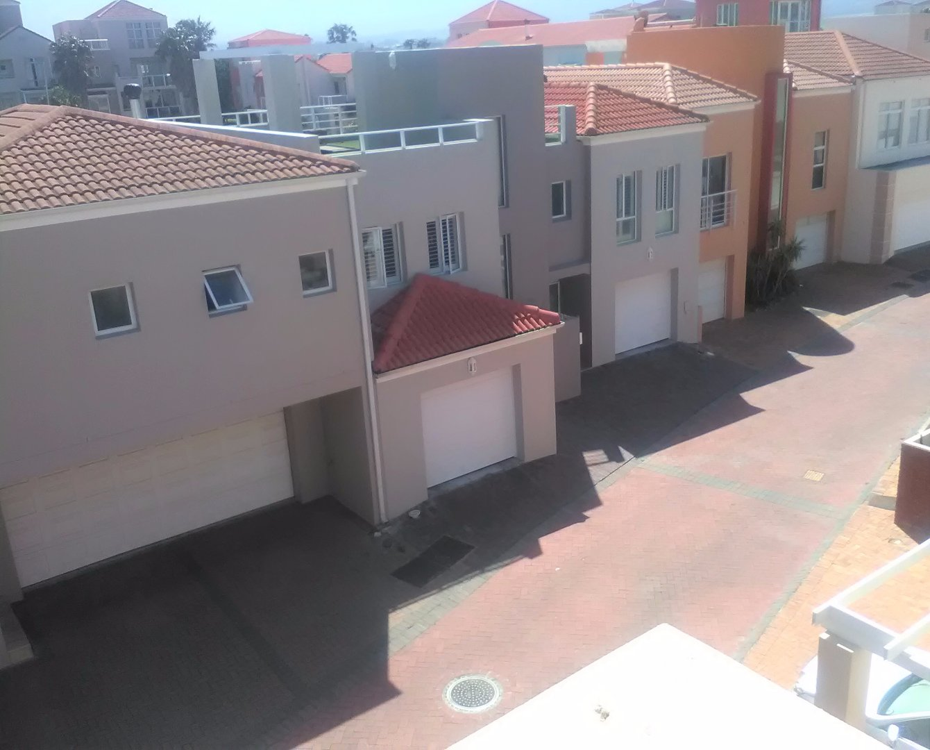 Harbour Island property to rent. Ref No: 13554085. Picture no 38