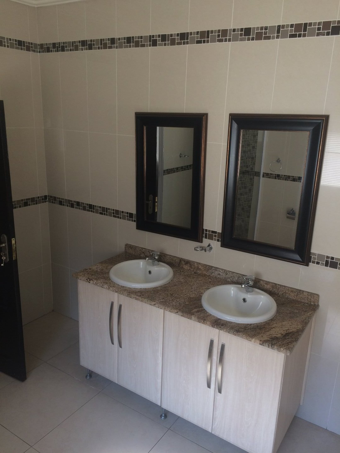 Meyersdal property to rent. Ref No: 13617379. Picture no 26