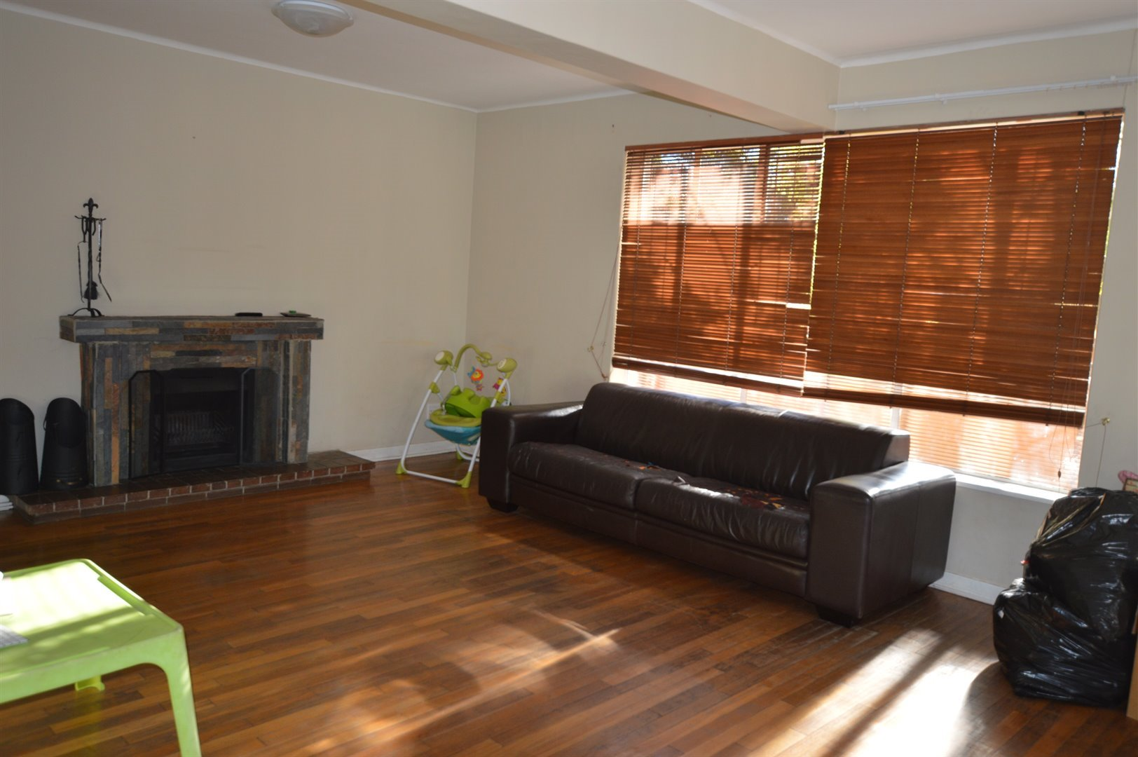 Vanderbijlpark Sw5 property for sale. Ref No: 13501187. Picture no 14