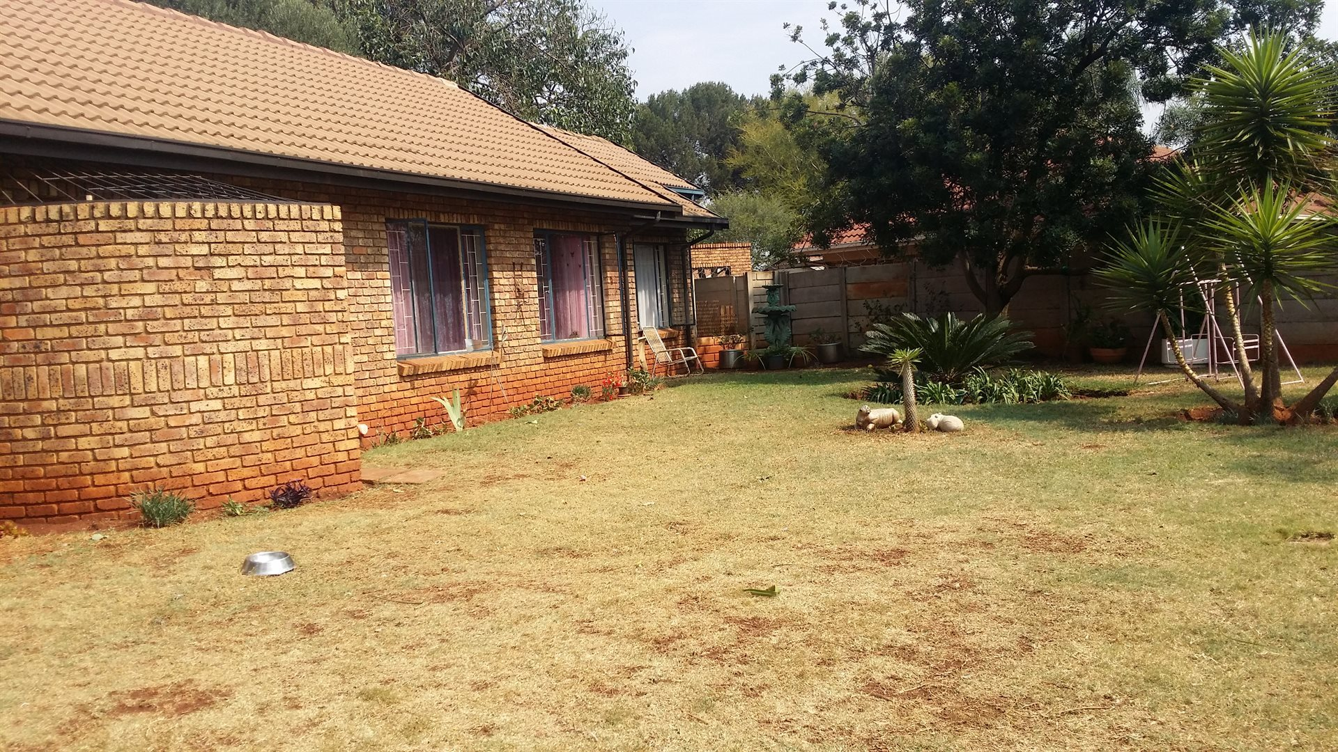 Pretoria, Dorandia Property  | Houses For Sale Dorandia, Dorandia, House 3 bedrooms property for sale Price:1,330,000