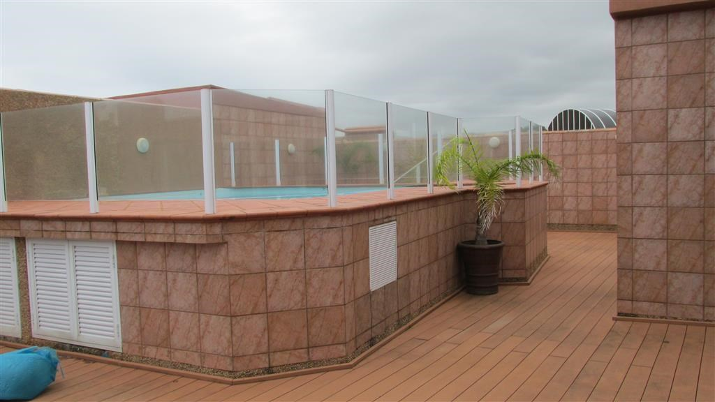 St Michaels On Sea property for sale. Ref No: 12734166. Picture no 17